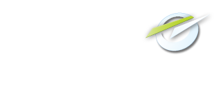 Gladstone Engineering - Develope Better Products Faster at Lower Cost